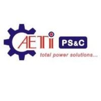 AETI Power Systems & Control Ltd | LinkedIn
