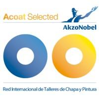 Acoat Selected Linkedin