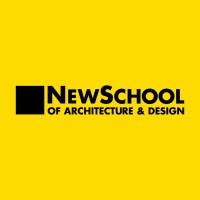 Newschool Of Architecture Design Linkedin