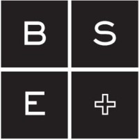 business solutions enterprises