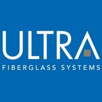 ULTRA FIBERGLASS SYS logo
