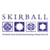 skirball center for adult jewish learning