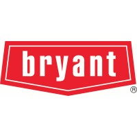 Bryant Air Conditioning Heating Electrical Plumbing Linkedin