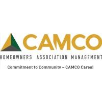 Camco Homeowners Association Management Linkedin
