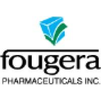 Fougera Pharmaceuticals logo