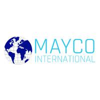 Mayco International logo