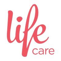 Prezentare Life Care