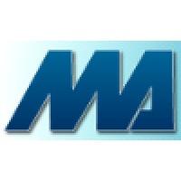 mcneal agency warner robins georgia