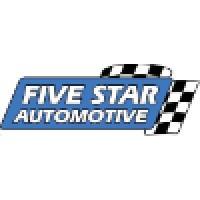 Five Star Automotive Linkedin