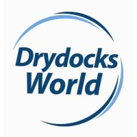 Drydocks World - Dubai | LinkedIn