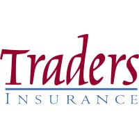 Traders Insurance Company Linkedin