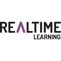 Real Time Learning Australia | LinkedIn