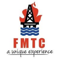 FMTC Safety | LinkedIn