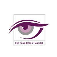 Eye Foundation Hospital Recruitment 2021, Careers & Job Vacancies (3 Positions)