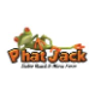 Phat Jack Farms Linkedin