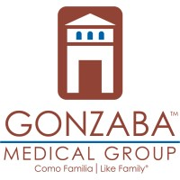 Gonzaba Medical logo