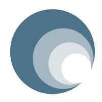 Oceanside Glasstile Linkedin
