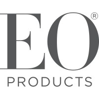 EO Products | LinkedIn