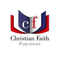 Christian Faith Publishing | LinkedIn