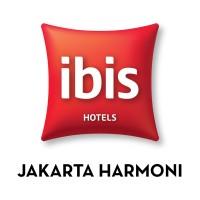 Ibis Jakarta Harmoni Linkedin