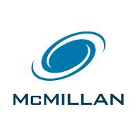 McMillan Coppersmiths and Fabricators | LinkedIn