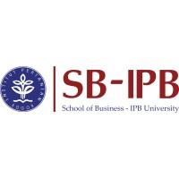 sekolah bisnis ipb university school of business ipb university linkedin sekolah bisnis ipb university school