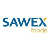 SAWEX