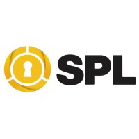 Các giao diện và lớp mẫu đã định nghĩa của PHP SPL