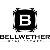 Bellwether Real Estate Linkedin