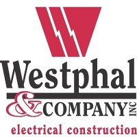 Westphal & Co logo