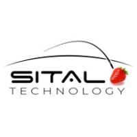 can bus wiring arinc 825 sital technology linkedin  sital technology linkedin