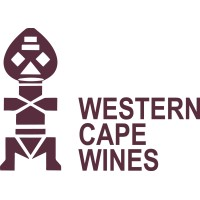 Western Cape Wines