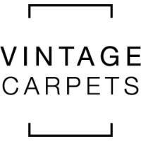 Fonkelnieuw Vintage Carpets | LinkedIn PB-48