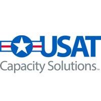 USA Truck, Inc. | LinkedIn