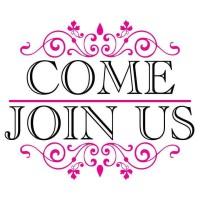 Bildergebnis für Come Join us!