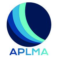 Asia Pacific Loan Market Association (APLMA) | LinkedIn