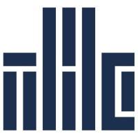 Habitat Logistics logo
