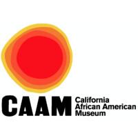 California African American Museum | LinkedIn