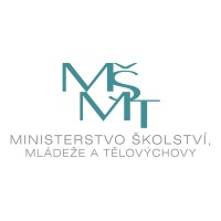 Image result for mšmt