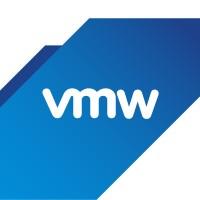 Vmware Linkedin