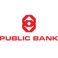 Public bank investment berhad savings investment identity definitions