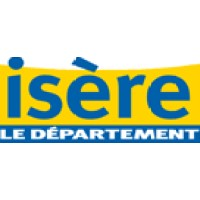 Département de l'Isère