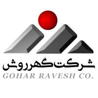 Gohar Ravesh Sirjan | LinkedIn