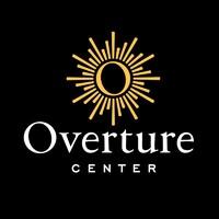 Overture Center for the Arts | LinkedIn