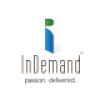 InDemand Infotech Pvt Ltd