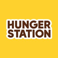 HungerStation | هنقرستيشن | 领英