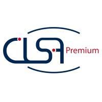 CLSA Premium | LinkedIn