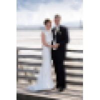 Sell My Wedding Dress Ireland Linkedin