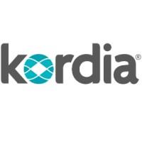 Kordia Solutions | LinkedIn