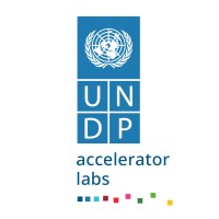 logo of PNUD Accelerator Lab